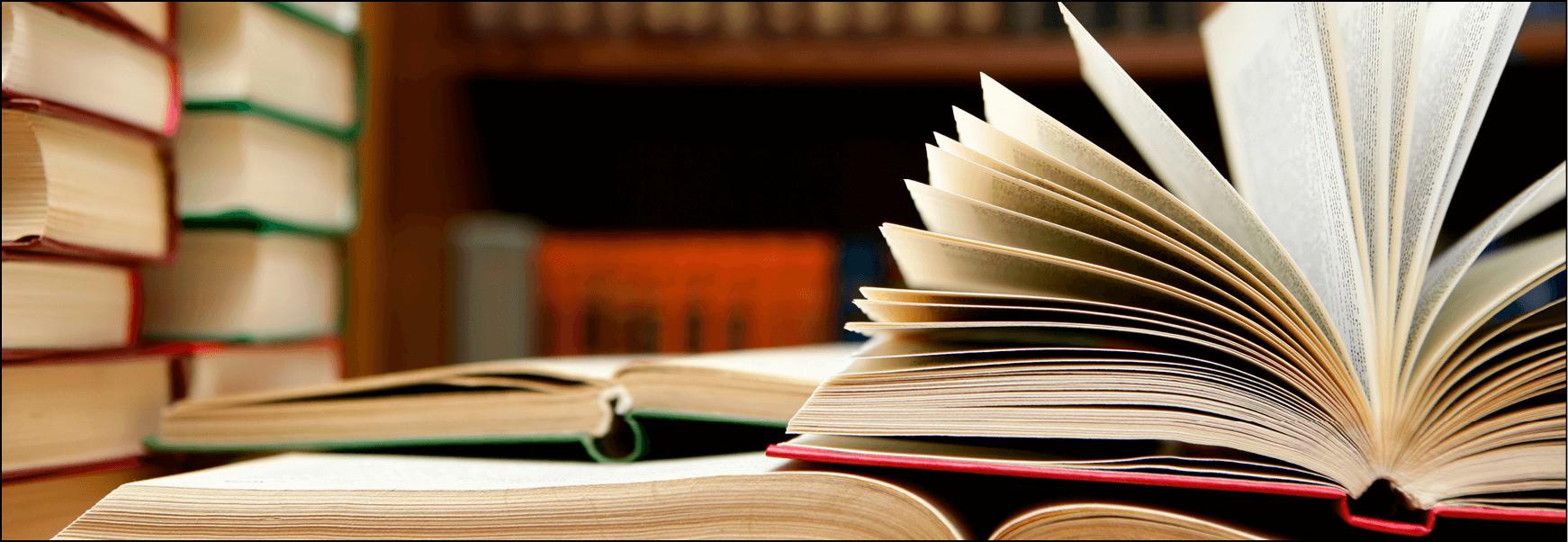 Chapman University Reuniting Economics and the Humanities