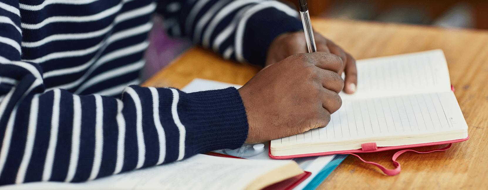 Debate Teams Thrive at Historically Black Colleges & Universities