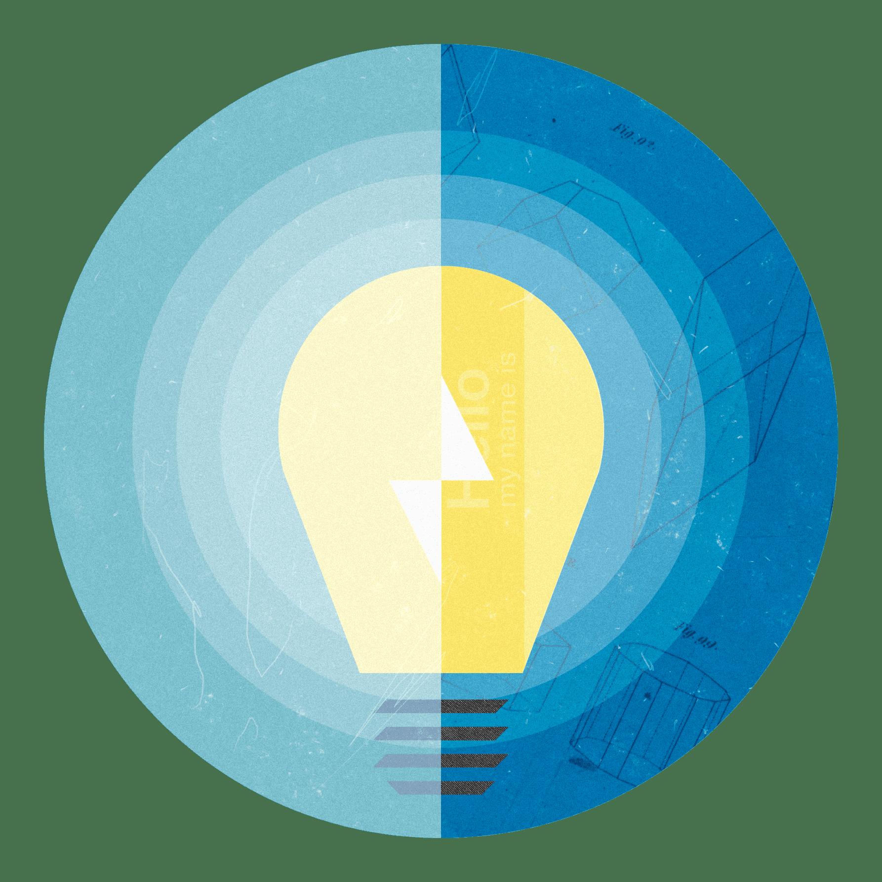 Principled Entrepreneurship icon