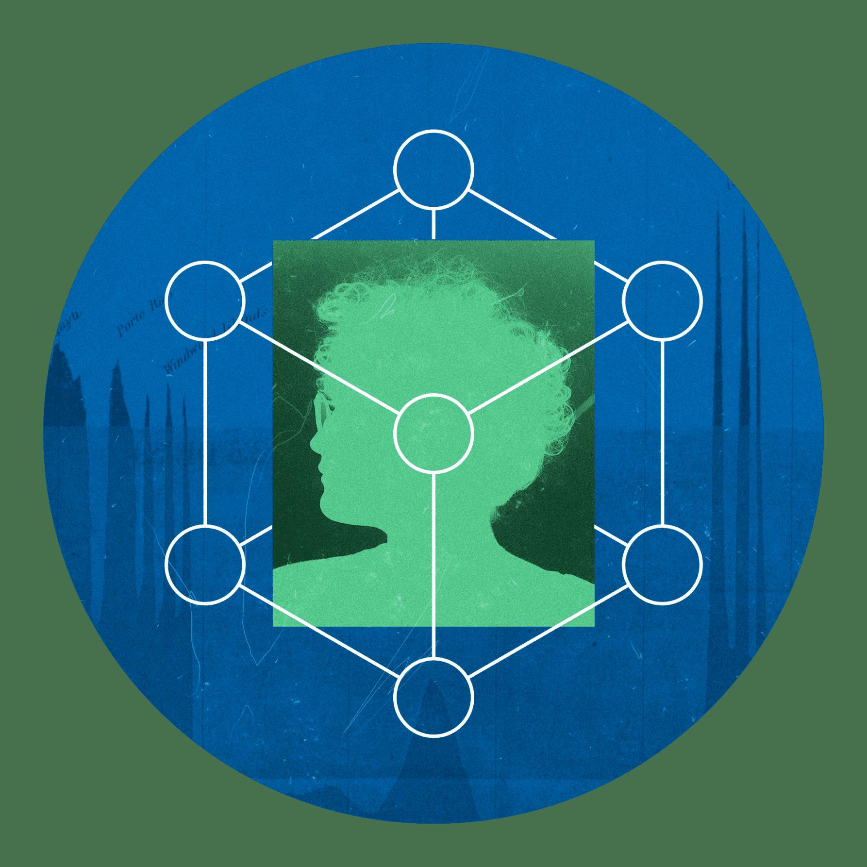 Technology & Innovation icon