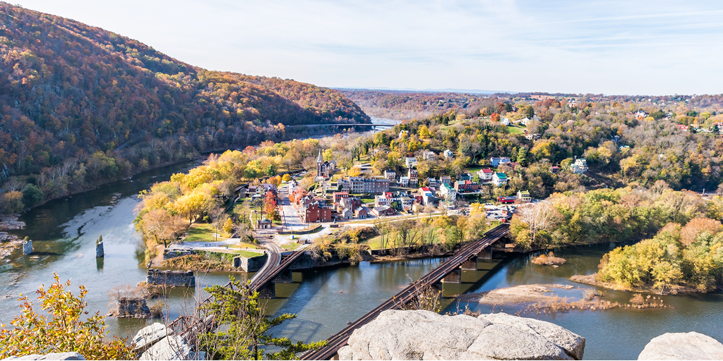 Combating the Opioid Crisis in West Virginia